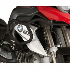 PARAMOTORE TNH5114 BMW R1200GS NERO