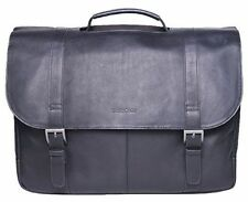 Samsonite Leather Bags & Briefcases for Men