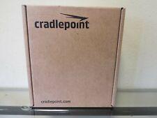 Cradlepoint IBR1100LP6-NARugged Celluar LTE Modem BRAND NEW!