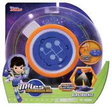 Disney Junior Miles From Tomorrowland Blastbuckle