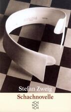 Deutschsprachige Weltliteratur & Klassiker im Taschenbuch-Format mit Belletristik-Bücher
