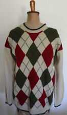 Casual 100% Wool Vintage Clothing for Men