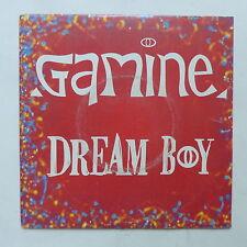 GAMINE Dream boy 873906 7