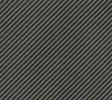 Wassertransferdruck Folie Real Wave Carbon - 100cm breit