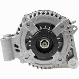 Alternator DAN1103 DENSO for Land Rover Brand New Premium Quality