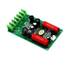 2 pcs T-AMP TA2024 Amplifier Board 2x15watt tested NEW