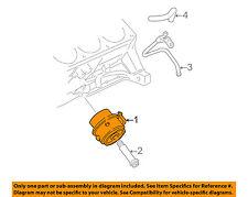 GM OEM-Engine Oil Cooler 24504105