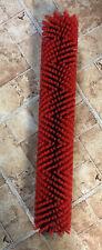 Brand New Karcher Brush Roller For B40 Scrubber OEM # 4.035-184.0