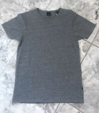 Scotch & Soda T Shirt  BNWT  Size S