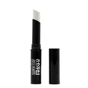 3 x Maybelline New York Superstay Eraser Lip Colour Remover