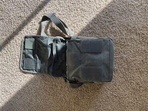 Think Tank Retrospective 20 Camera Bag w/ Strap
