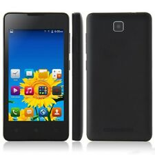 LENOVO A1900 Quad Core 3G Smartphone 4.0-inch Android 4.4 4GB ROM Bluetooth 4.0