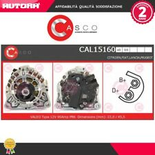 CAL15160GS Alternatore (CASCO)