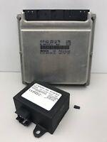 A6111531279 0281010425 Sprinter Controllo Moduli Sprinshift/Manuale/Automatica