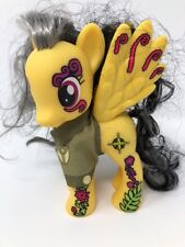 My Little Pony Toys R Us Exclusive Daring Do Dazzle Pony