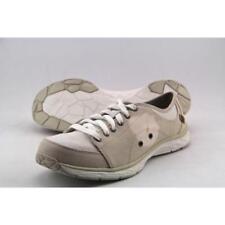 Zapatillas deportivas de mujer planos Dr. Scholl's de lona
