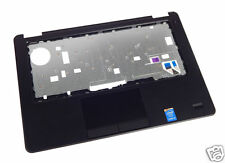 New Dell Latitude E5250 Palmrest Touchpad Assembly with Fingerprint A1412I TYTN9