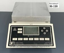 Torrey Pines Scientific Hp50A Hot Plate (used working, 90 day warranty)
