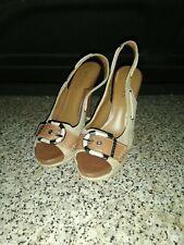 36 Scarpe da donna GUESS | Acquisti Online su eBay