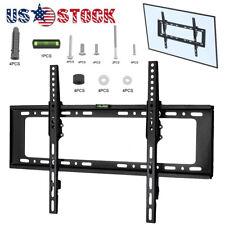 New Adjustable TV Wall Mount Bracket  32-70