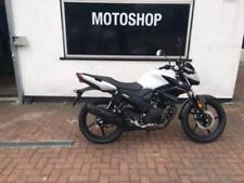 Chain 75 to 224 cc Capacity Yamaha Sports Tourings