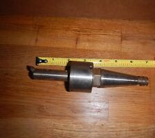 Moore Tools 5 Taper Holders #789