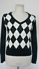 MAGLIONE DONNA TOMMY HILFIGER ART.2406