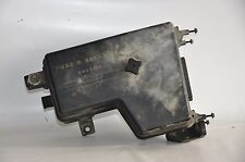 Sicherungskasten Dodge Ram 5.7L HEMI 4.7L V8 Bj.2002-2005 P56045433AG Fuse Box