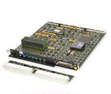 Module Siemens Module S30810-Q2296-X-11 For Hipath Hicom Plant O519