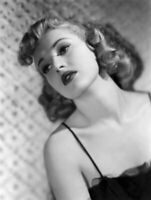 "24""x""36"" Photo Print Poster Betty Grable Celebrities Vintage Photos"