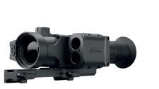 Pulsar Trail Lrf Xp50 1.6-12.8x42 Thermal RifleScope 640X480 50Hz WiFi Pl76519