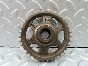 ⚙6349⚙ Mercedes-Benz W126 380SE Timing Gear 1160770312