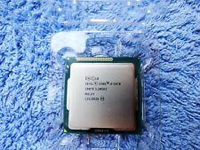 Intel Core i5-3470 Quad Core Processor 3.20GHz Base,3.6GHz Turbo Socket LGA1155