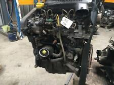 Moteurs Clio 2 En Vente Auto Pieces Detachees Ebay