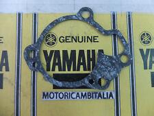 Yamaha 24X-12428-00 guarnizione carter pompa acqua yz125 yz 125 gasket pump