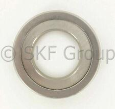 SKF N1054 Release Bearing