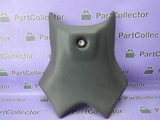 USED DERBI GPR125 APRILIA RS50 DROVER FRONT SEAT SADDLE 00H00624011