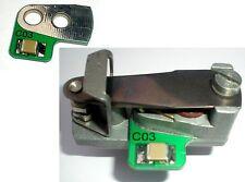 C03 Easycap Ignition Condenser/Capacitor for Lucas MO1 Magdyno, N1, KN1 Magneto