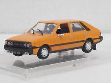 FSO Polonez, Orange, 1/43, IXO/IST/Kultowe Auta, M. AMJO-Cabinet/2