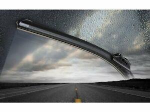 For 2001 Hyundai XG300 Wiper Blade Left PIAA 64818MP