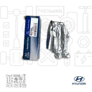 HYUNDAI Oxygen Rear Sensor Assembly 3921004015 GENUINE/NEW