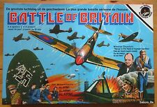 Battle of Britain 1975  complet  The Berwick masterpiece