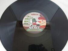 Top Secret Record DEC 2006 Game Rick Ross Fantasia Unk Lloyd Lil Wayne Jim Jones