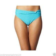 Seafolly Nylon Bikini Bottom Swimwear for Women