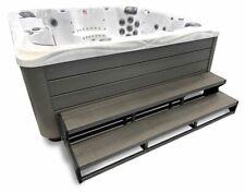 More details for premium hot tub / spa steps xl