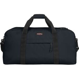 Eastpak Terminal + Borsone (Cloud Blu Scuro)
