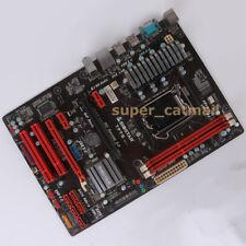 BIOSTAR TP75 LGA 1155 Socket H2 Intel B75 Scheda Madre ATX DDR3