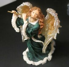 BOYD's Charming Angels Celina