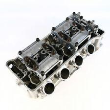 Honda CBR cbr900 cbr900rr sc44-culatas cabeza redondeada + válvulas