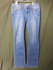 AMERICAN RAG BLUE JEANS SIZE 5R